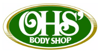 OHS Body Shop