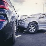 collision industry